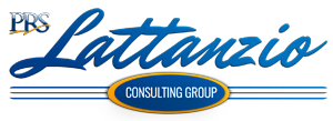 PRS Lattanzio Consulting Group