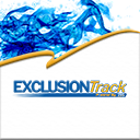 ExclusionTrack